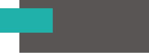 3W Infra B.V. logo